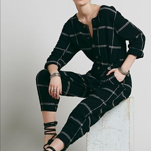 FP Keep it in Check Relaxed One-Piece Jumper